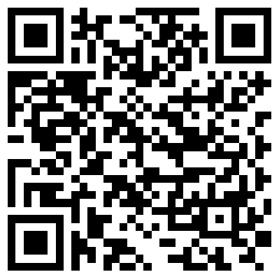 QR Code für Tierfund-Kataster App (Android)